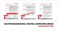 Programmatic and RTB
