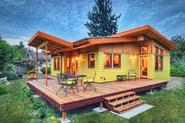 Ultimate Roundup of The Best DIY Tiny House Plans
