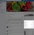 Facebook improves event ads, launches insights - Inside Facebook