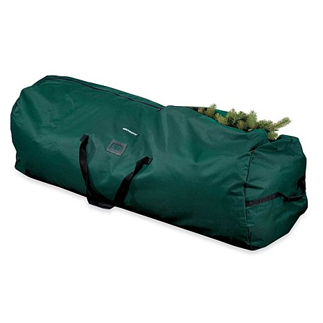 Headline for Best Artificial Christmas Tree Storage Bags