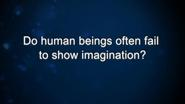 Curiosity: Human Evolution : Video : Discovery Channel