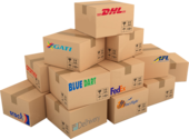 Ecommerce Management Software & Fulfillment Solutions