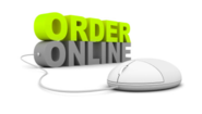 Ecommerce Order Fulfillment Service at Unicommerce