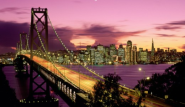 Best Recreational activities in San Francisco