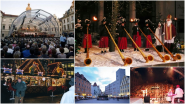 5 Best Events and Festivals In Regensburg