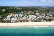 Amazing Recreational Activities In Noosa Heads
