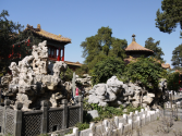 Tourist Attractions In Beijing
