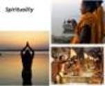 Top 10 reasons why you should visit Varanasi