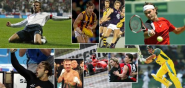 Top Sports Events In Melbourne