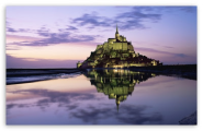 Best Things To Do In Normandy