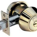 Premier NorthWest Locksmith Spokane - (509) 557-7680