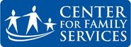 Family Service Centers
