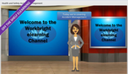 E Learning Comfort Of Your Home