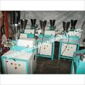 Agarbatti Making Machines, Agarbatti Making Machine Manufacturers, Suppliers, Exporters