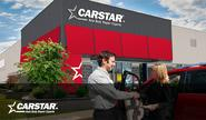 CARSTAR Auto Body Repair Experts, the nation's most trusted brand of body shops for high quality collision repair whe...