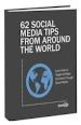 Free Stats: 62 Social Media Tips from Around the World