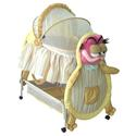 http://www.sunbabyindia.com/categories/SUNBABY-Pre-School-Furniture/cid-CU00073531.aspx