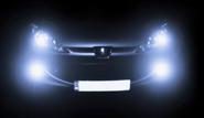 Auto Lights Pros - Custom Auto Lights & Replacement of OEM Car Lights