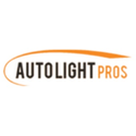 What are the factors of buying custom auto light?