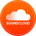 Social SEO on SoundCloud