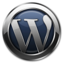 WordPress Hosted