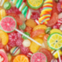 Gift Ideas for Candy Lovers - Best Candies, Baskets and Bags 2014 | Learnist