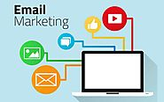 Boost up Your Consumer Confidence in Email Marketing Campaigns
