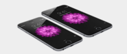 Oto nowe modele iPhone - iPhone 6 i iPhone 6 Plus