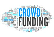 26 Niche Crowdfunding Sites to Raise Money for Any Project