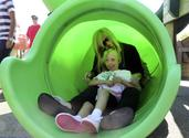 12 of the best special needs-accessible parks and playgrounds in D-FW