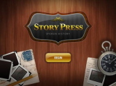 Download StoryPress app free through the holidays - National genealogy | Examiner.com