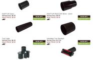 Vacuum Cleaners Accessories