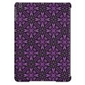 Best Decorative iPad Air Cases - Ratings and Reviews