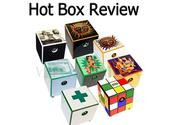 Hot Box Review