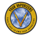 Vaporizers For Sale