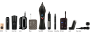 Buying Portable Vaporizers For Sale