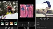 Best Free Photo Editing Apps For Windows Phone 8