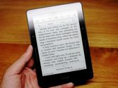 Amazon Launched Its Best E-Reader Kindle Voyage 3G