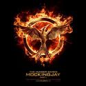 The Hunger Games: MockingJay Nov 21