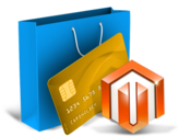 Hire Magento developer to optimize Magento power for your online store management