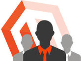 Hire Remote Magento developer to robust online presence
