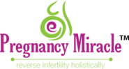 Pregnancy Miracle™ - Cure Infertility and Get Pregnant Naturally