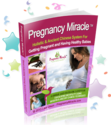 Reviews and Ratings on How To Get Pregnant Fast 2014
