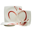 Best Valentines Day Dinnerware Sets