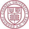 Cornell Edu collection policy