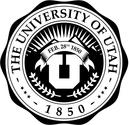 University of Utah collection policy