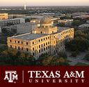 TAMU repository collection policy