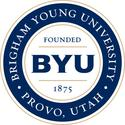 BYU collection policy