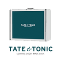 Tate & Tonic - Looking Good, Made Easy