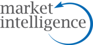 Market Intelligence, Market Intelligence Research